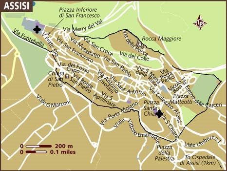 map_of_assisi