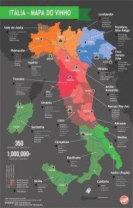 italia-mapa-vinho